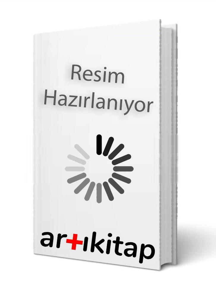 BRY Gelişim Serisi Felsefe Soru Bankası Birey Yayınları